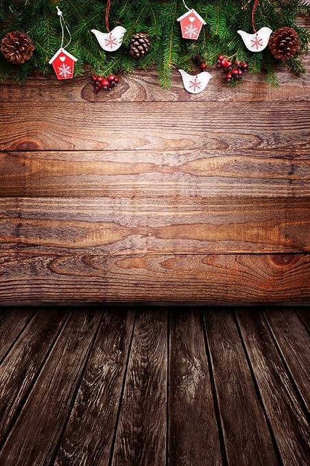 Christmas Graffiti Background.Leyiyi 4x6ft Photography Background Grunge Graffiti Wood Board Merry Christmas Happy New Year Backdrop Stocks Gifts Birthday Party Boys Girls Photo