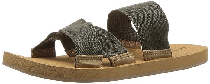 12e2e7224bca Roxy womens shoreside sport sandal sport sandals slides jpg 695x280  Shoreside criss