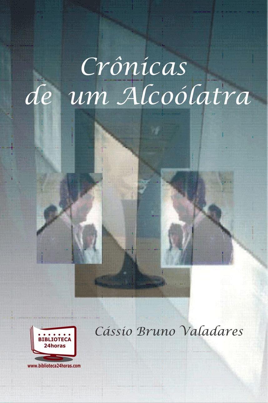 Download Crônicas de um Alcoólatra pdf