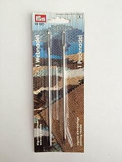 15/cm RAYHER HOBBY 7208300/Webnadel