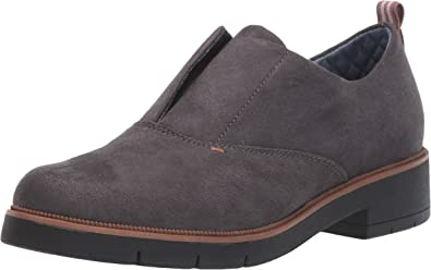 Dr. Scholl's Shoes Women's Glisten Slip