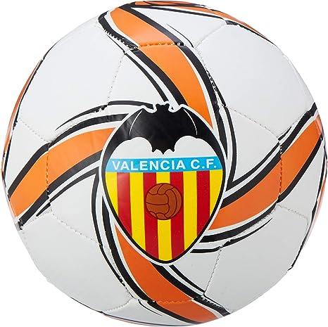 PUMA VCF Future Flare Mini Ball Balón de Fútbol, Adultos Unisex ...