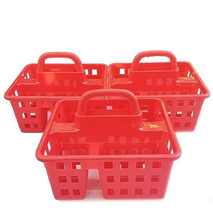 Slotted storage baskets 25k fantasy poker draft 2015
