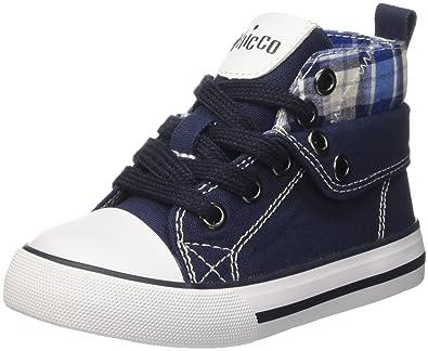 Baby Boys Ciocos Sneakers CHICCO zQrMe2Ta5y