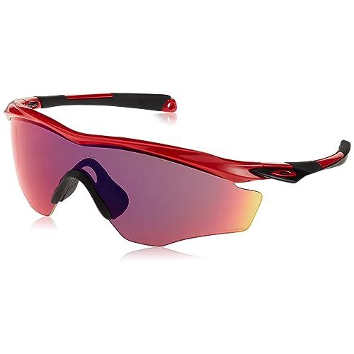 Oakley Sonnenbrille M2 FRAME XL (OO9343)