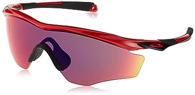 485738d0ac Oakley Men s M2 Frame Xl 934311 Sunglasses