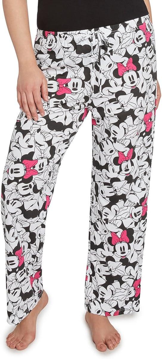 Disney Plus Size Pajama...