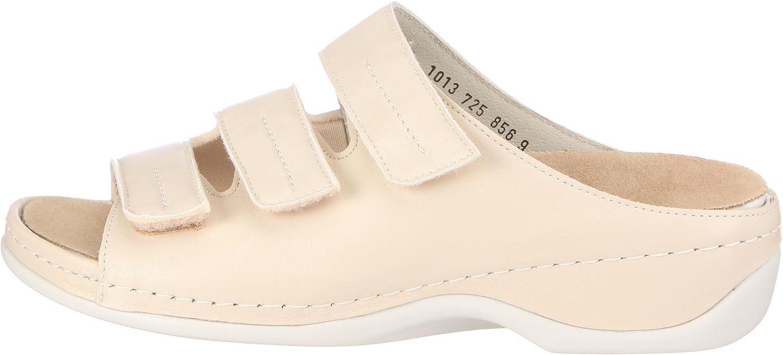 Berkemann Melbourne Andrea 01013 Chaussures Femme