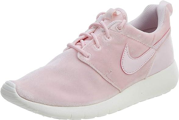 Nike Air Force 1 07 Lv8, Zapatillas de Baloncesto para Hombre ...