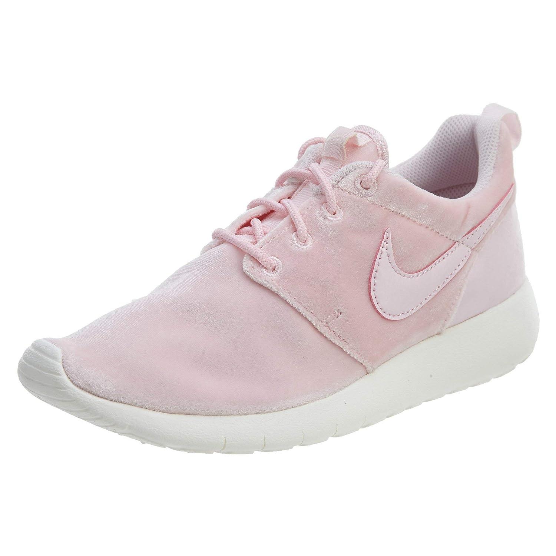 promo code e2740 ad81b Nike Roshe One Gs 'Arctic Pink' Boys/Girls