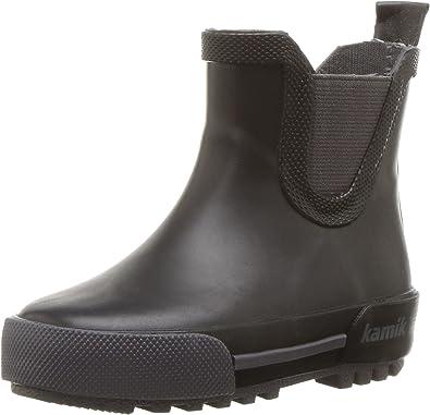 Kamik Kids Rainplay Rain Boot