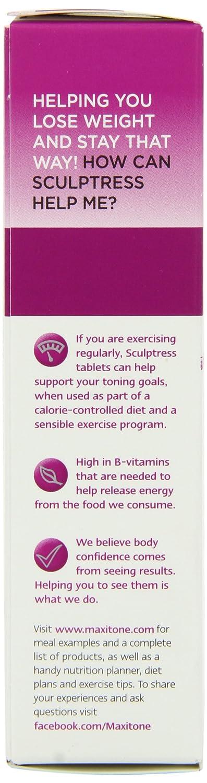 Diet pills best results photo 7