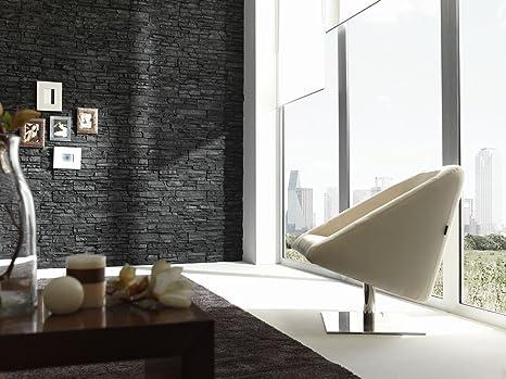 Pannello da parete effetto marmo pietra e pannello da parete