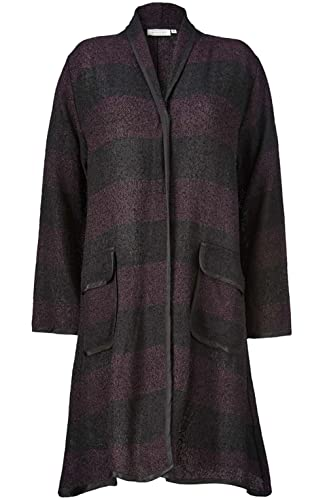 Masai Clothing - Chaqueta - para mujer