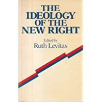 The Ideology of the New Right