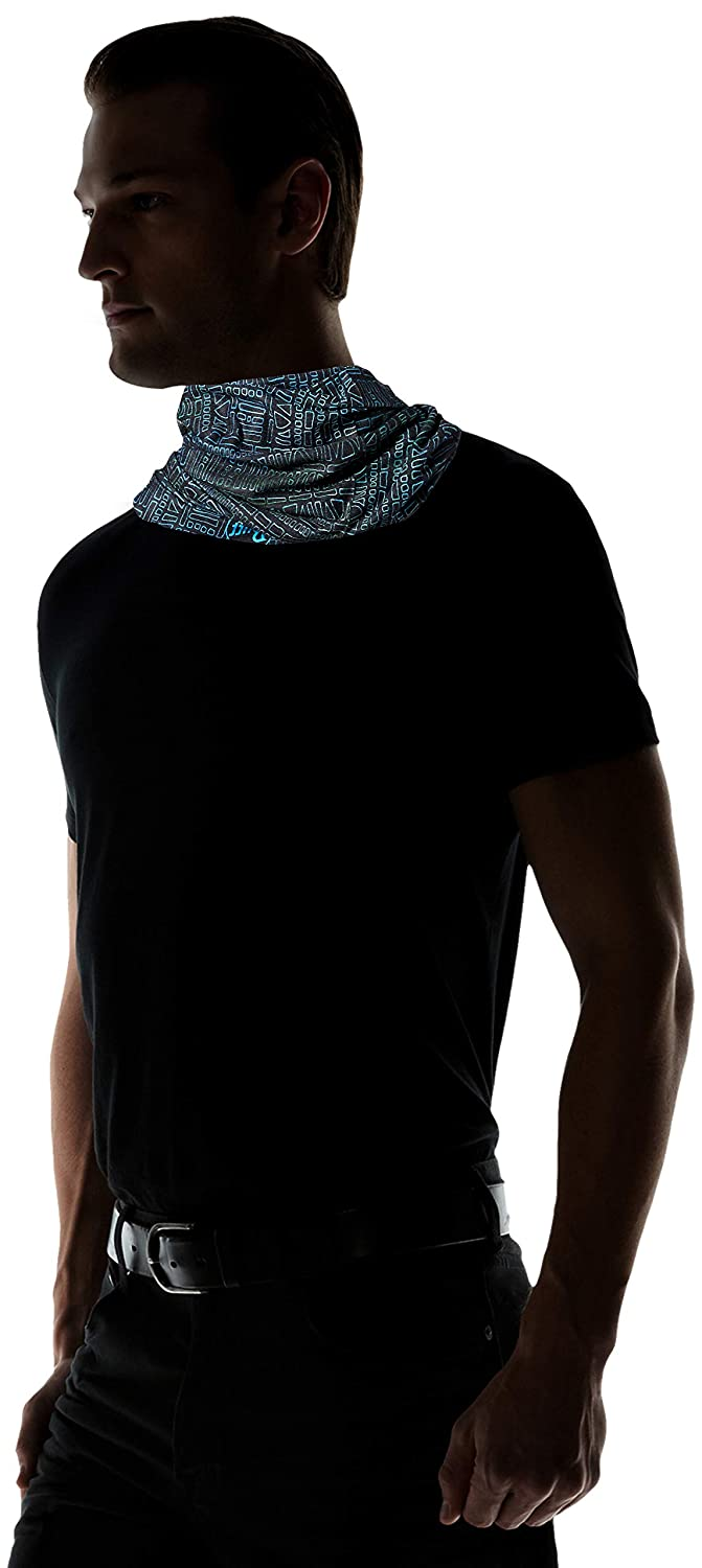 Buff Coolnet Uv Insect Shield Multifunctional Headwear