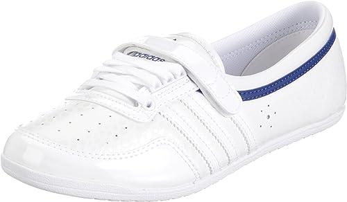 adidas Originals CONCORD ROUND W V24166, Baskets mode femme