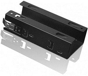 Lenovo ThinkCentre Tiny Power Cage 4XF0H09737