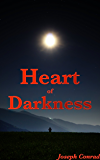Heart of Darkness (Complete and Unabridged): Illustrated with Audiobook