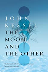 The Moon and the Other Kindle Edition