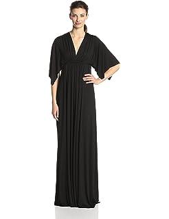 5092ff888d753 Amazon.com: Rachel Pally Women's Long Caftan Dress: Clothing