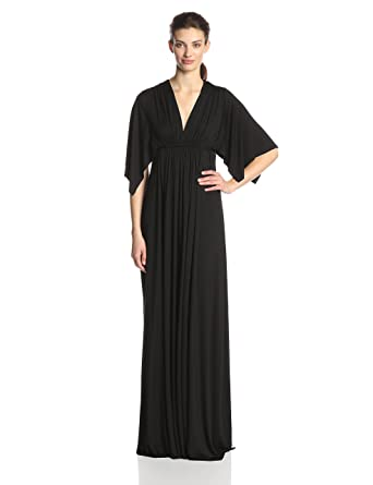 72c1638d28912 Amazon.com: Rachel Pally Women's Long Caftan Dress: Clothing