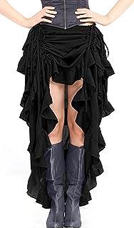295e08234aa34 Women s Sexy Wedding Waist Cincher Boned Bustier Corset With Brocade ...