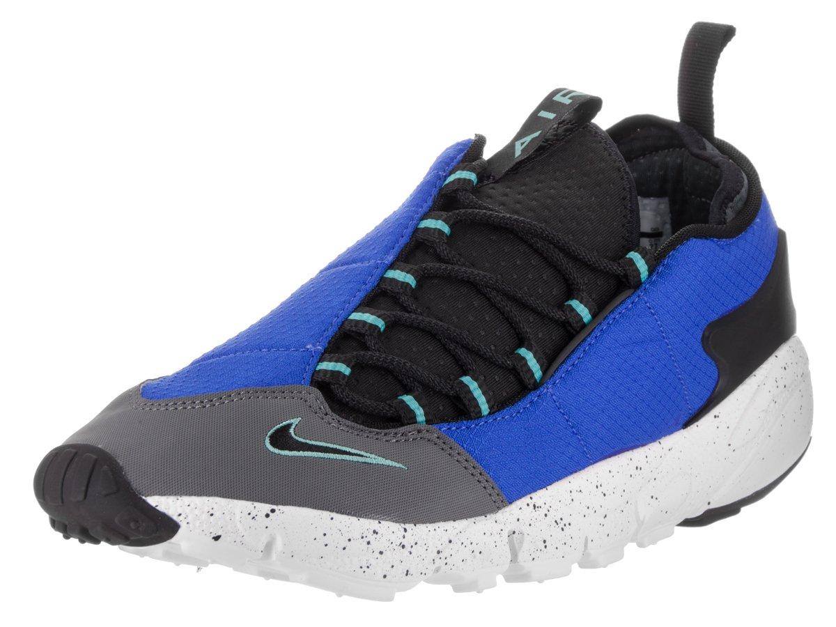 homme / femme nike air chaussures hommes footscape nm de avons formation nous avons de reçu les louanges de nos clients.la plus économique rh9713 de conception professionnelle a932a0