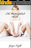 The Undisciplined Bride