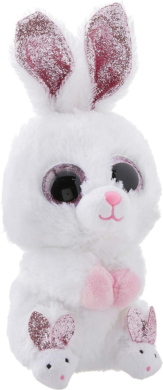 Work Gift My Heart Belongs To A Warden Large Teddy Bear Love