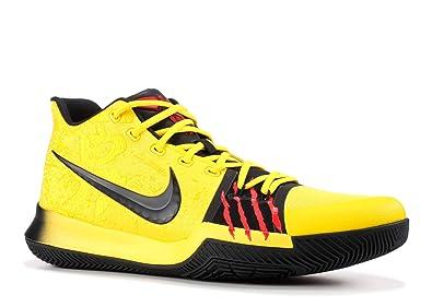 on sale 5fefe 0703b Nike Kyrie 3 (Mamba Mentality)