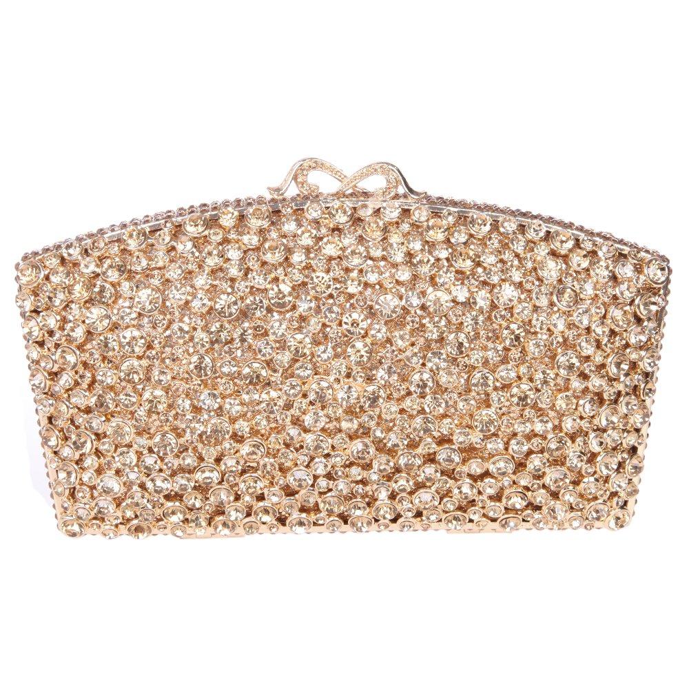 Fawziya Bling Diamond...