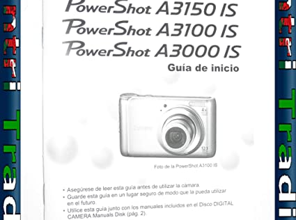 Powershot cameras support download drivers, software, manuals.