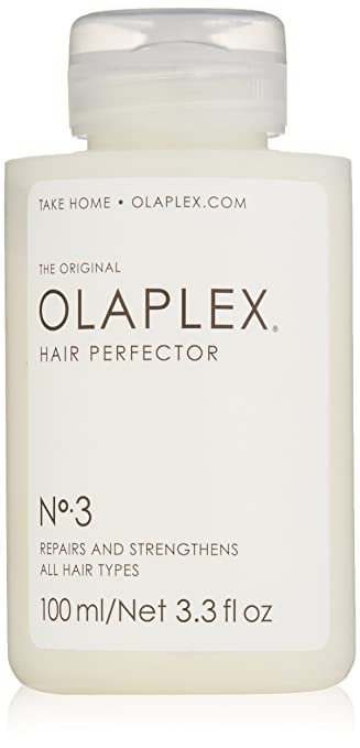 The Best Hair Products For Each Hair Type | Olaplex No. 3 | Hairstyle on Point