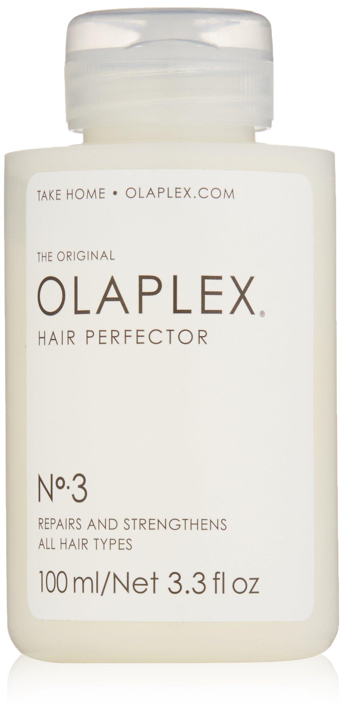 Olaplex Hair Perfector No 3 Repairing Treatment, 3.3 Ounce (Packaging may vary)