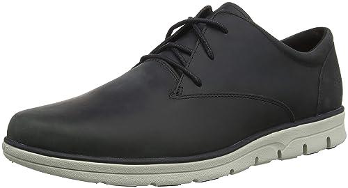 | TIMBERLAND BRADSTREET PT OXFORD PHANT | Shoes