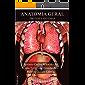 Anatomia Geral: Órgãos e Sistemas