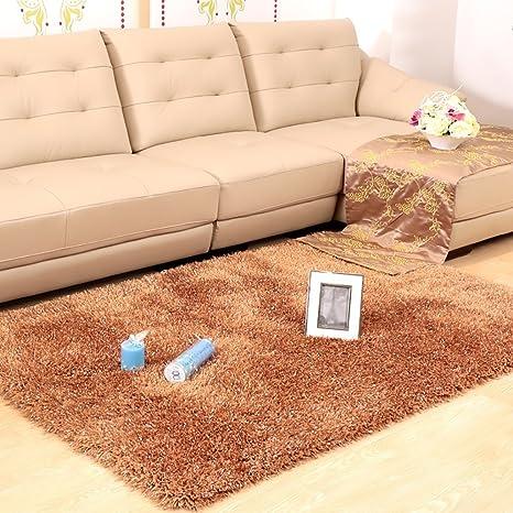 Gxy Thicken Carpet Living Room Bed Sofa Sofa Bedroom Carpet