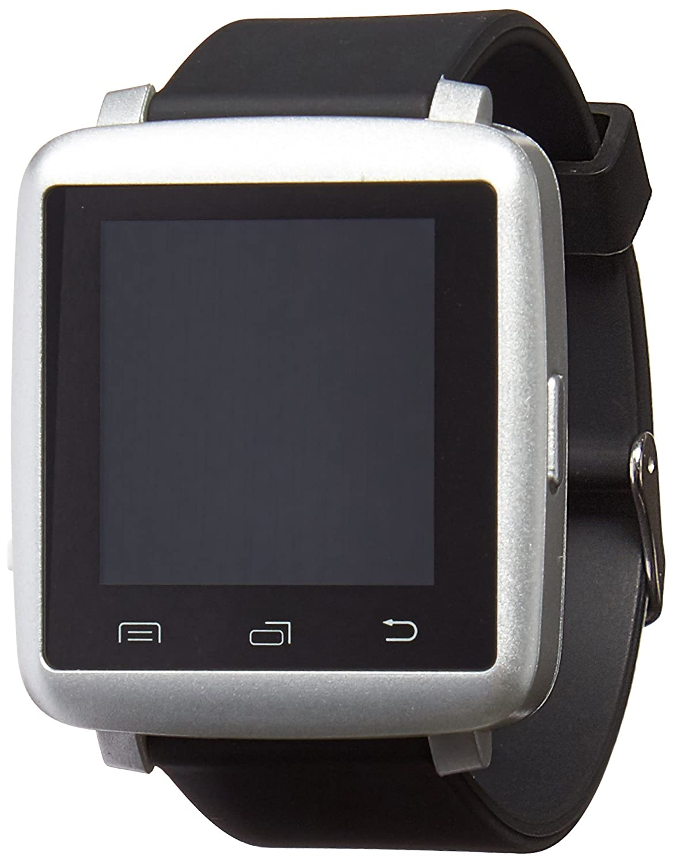 Polaroid it3010s timezero Bluetooth SmartWatch: Amazon.es ...