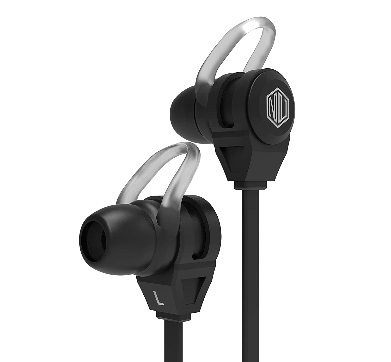 Top 10 Best Headphones Under 600 In India 2020