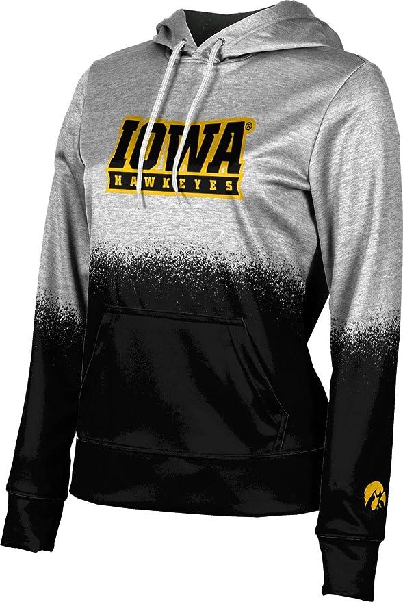 ProSphere Women/'s University of Evansville Embrace Pullover Hoodie UE