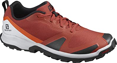 Salomon XA COLLIDER, Zapatillas de Trail Running para Hombre: Amazon.es: Zapatos y complementos