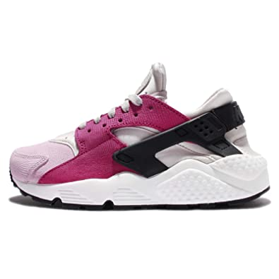 reputable site 0dd6e d653e Image Unavailable. Image not available for. Color  NIKE Women s WMNS Air  Huarache ...