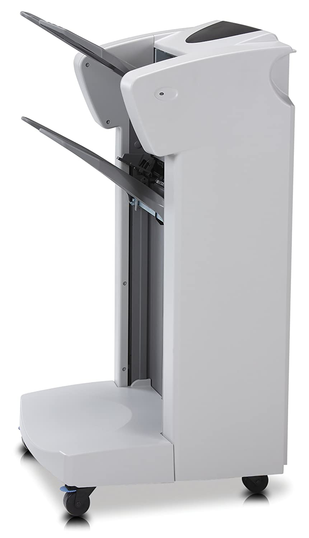 Hewlett Packard 3000-Sheet Stapler//Stacker for The Laserjet 9000