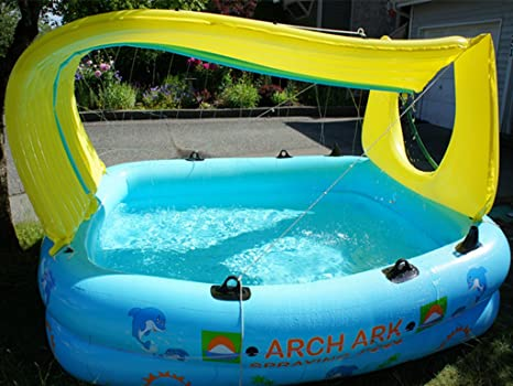 Barco hinchable multifuncional 10 en 1: Amazon.es: Deportes ...