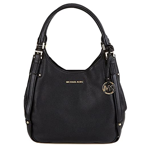 1bc89325584672 ... authentic amazon michael kors bedford large shoulder tote bag  30t3sbfe3l black shoes 72272 77bf4