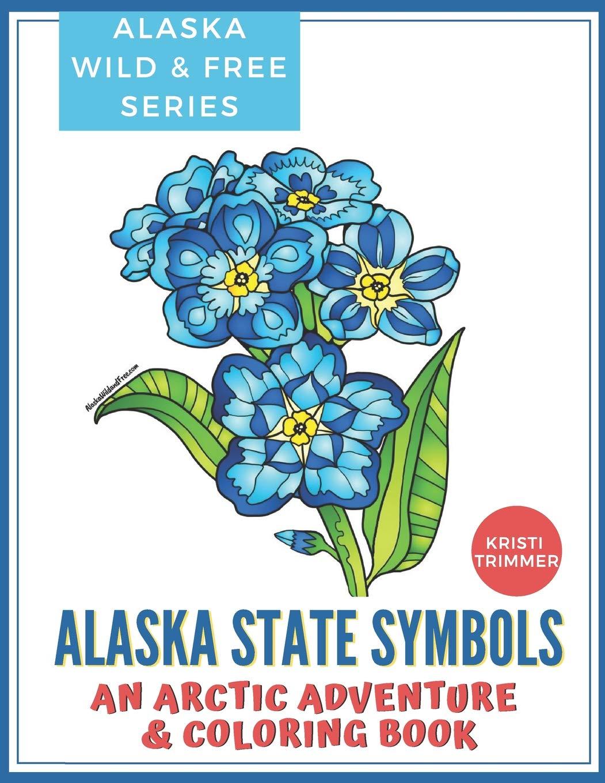 Alaska Native inupiaq Eskimo hand drawn coloring page for adults ... | 1360x1051