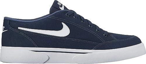 Nike Herren 840300-410 Fitnessschuhe Kaufen Online-Shop