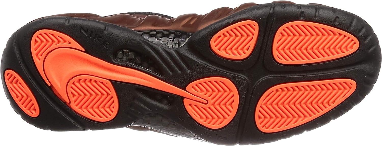 Nike Air Foamposite One Snakeskin Nike air Nike Snake ...