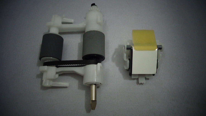 Hp Laserjet 4345 Q5997-67901 Adf Maintenance Kit